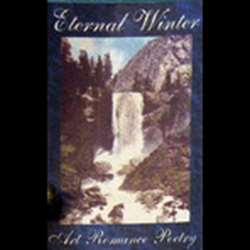 Eternal Winter - Art Romancer Poetry