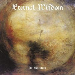 Eternal Wisdom - In Infinitum
