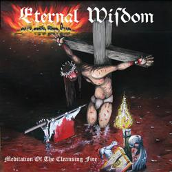 Reviews for Eternal Wisdom - Meditation of the Cleansing Fire