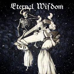 Reviews for Eternal Wisdom - ...of Eternity
