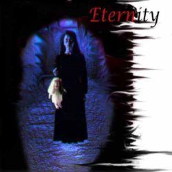 Eternity (GRC) - The Dagger
