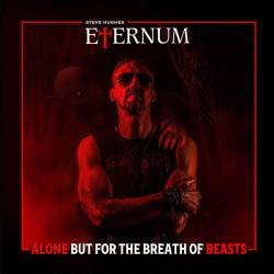 Eternum - Alone but for the Breath of Beasts