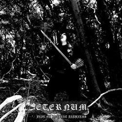 Eternum - Veil of Ancient Darkness