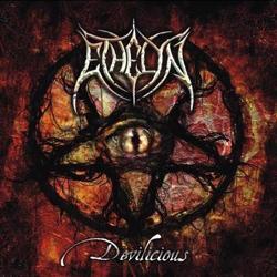 Ethelyn - Devilicious