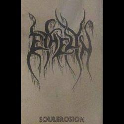 Ethelyn - Soulerosion