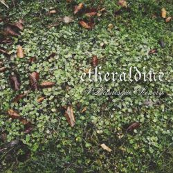 Review for Etheraldine - A Picturesque Scenery