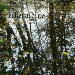 Review for Etheraldine - An Eyrie for Serenity