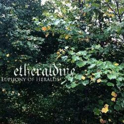 Review for Etheraldine - Euphony of Heralds