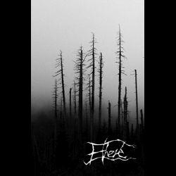 Ethere (ITA) - Ethere II