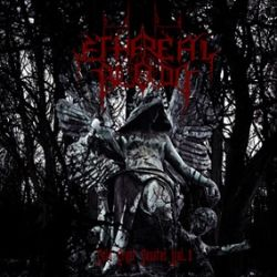 Ethereal Blood - Cold Crypt Sonatas - Vol. I