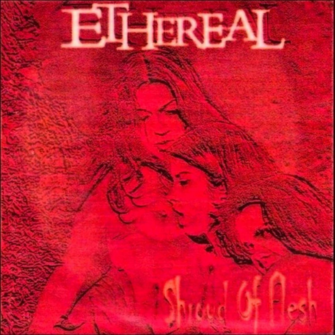 Review for Ethereal (COL) - Shroud of Flesh