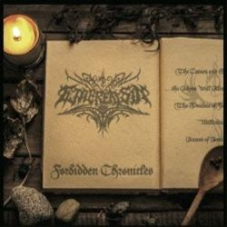 Reviews for Ethereal Sin - Forbidden Chronicles