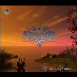 Reviews for Ethereal Sin - Last Dawn...