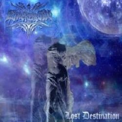 Ethereal Sin - Lost Destination