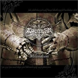 Reviews for Ethereal Sin - Millendium