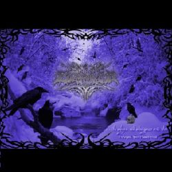 Reviews for Ethereal Sin - ...the Abyss Will Also Gaze into Thee