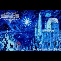 Reviews for Ethereal Sin - The Cocoon and Ebony Thorns