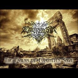 Reviews for Ethereal Sin - The Psalms of Forgotten Saga