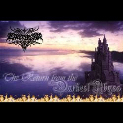 Reviews for Ethereal Sin - The Return from the Darkest Abyss