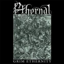 Ethernal - Grim Ethernity