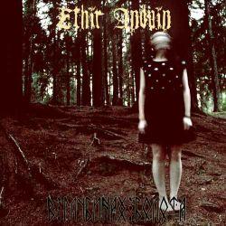 Ethir Anduin - B глубинах болота