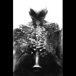 Eucharist - Demise Rites