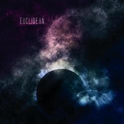 Euclidean - Euclidean