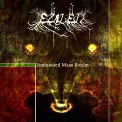 Reviews for Eulen - Diminished Mass Realm