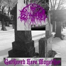 Reviews for Euphemism - Gathered Here Together