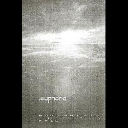 Euphoria - And Light Will Fall...