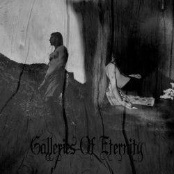 Eurynome - Galleries of Eternity