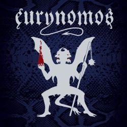 Eurynomos - Fierce Alliance