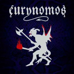 Eurynomos - Unchained from the Crypt