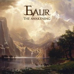 Review for Evalir - The Awakening