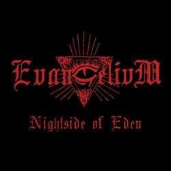 Evangelivm - Nightside of Eden