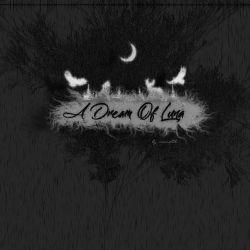 Reviews for Evanoth - A Dream of Luna