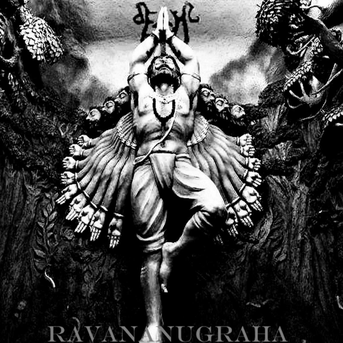 Review for Evanoth - Ravananugraha
