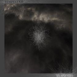 Evanoth - Tempestad