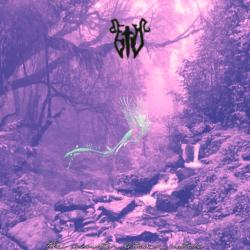 Review for Evanoth - The Encounter Between Nature