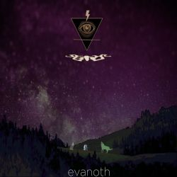 Reviews for Evanoth - Visions