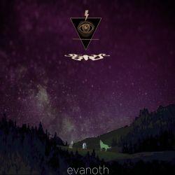 Evanoth - Visions