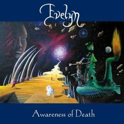 Reviews for Evelyn - Awareness of Death