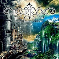 Reviews for Evelyn - Psychedelic Journey