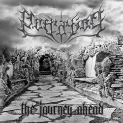 Everdying - The Journey Ahead