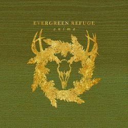 Evergreen Refuge - Anima