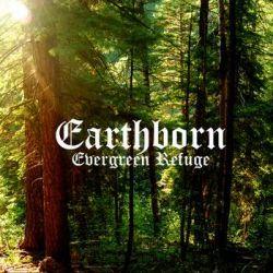 Evergreen Refuge - Earthborn