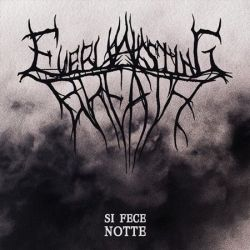 Reviews for Everlasting Breath - Si Fece Notte