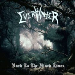 Everwinter (MEX) - Back to the Black Times