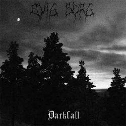 Evig Sorg - Darkfall