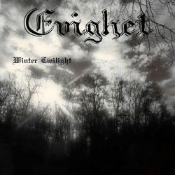 Evighet - Winter Twilight